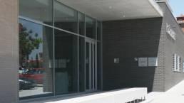 GRUP MANSER, Centro Sociosanitario Ponent, Tarragona